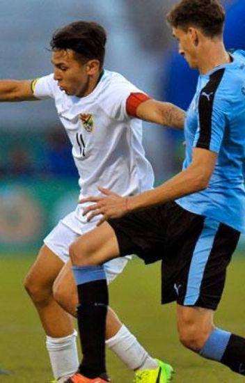 Erik Malpica Flores: Deportes