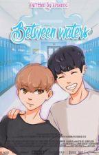 Between Waters (jicheol) by Araenna