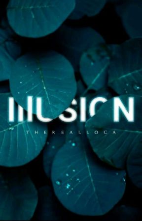 Illusion by TheRealLoca