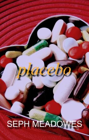 Placebo by sephmeadowes