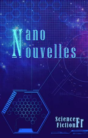 Nano - Nouvelles by ScienceFictionFr