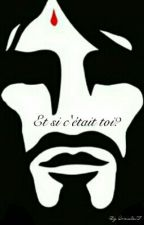 Et si c'était toi? by DraculaSI