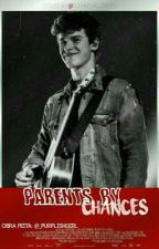 Parents by chance | Shawn Mendes by _purplishgirl