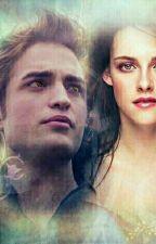 ¿Amistad o amor entre Edward y Bella? by BellaMasen22