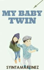 My Baby Twin by syintamartinez