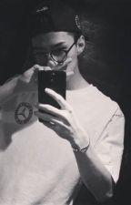 Instagram Sehun y tu  by haruharuwat