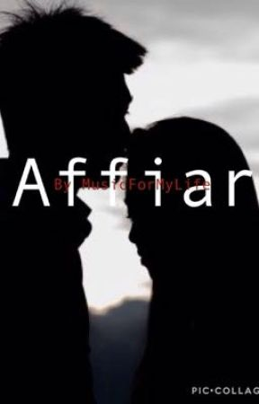 Affair by MusicForMyLife