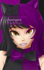 A Cheshire's Grin- Avengers Fanfiction /Cancelled/ by FandomFabulous