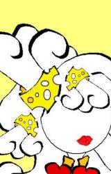 Cute'n'Cheesy Poems by WilloStars