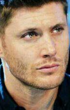 Not Just A Fan (Jensen Ackles X Reader) by Leiawalker05