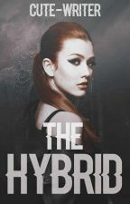 The Hybrid by Little-Writer8