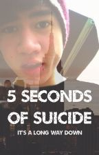 5 Seconds of Suicide by _Katiee__