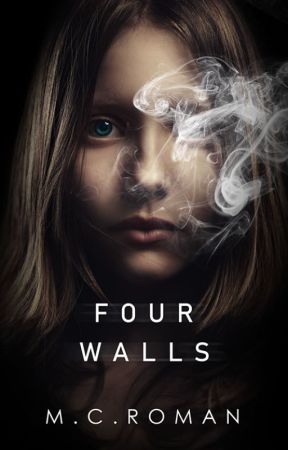 Four Walls by MCRomances