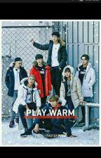 BTS FOTOLARI♡♡ by jk_korecan_exo