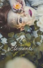 The Elements by ashley_elisabeth__