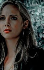 WILD CARD - ANTHONY DINOZZO by petrovaskath