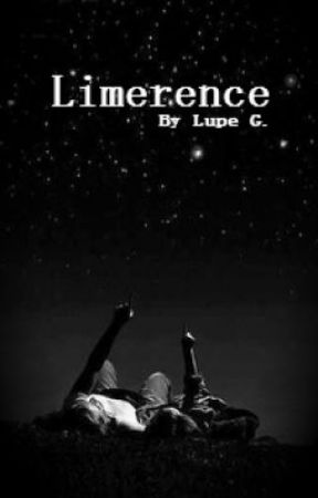 Limerence by LittleBlueLupe