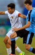 Erik Malpica Flores: Deportes by erickmalpicaflores