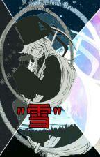 """""""雪"""" [Nieve] Undertaker y tú [Kuroshitsuji] by Higurasi"""
