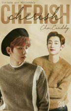 Cherish | ChanBaek | by moemoecindy