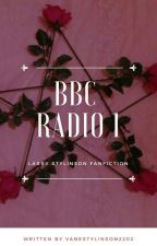 BBC Radio 1 -  LS (OS) by VaneStylinson2202