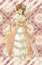 KHR:Công chúa bầu trời (ALL 27). by SawadaAozora27