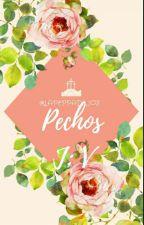 Pechos/J.V by LapeppadeJos