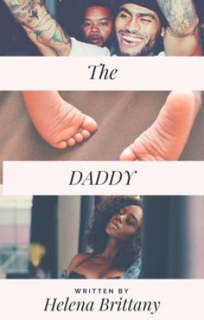 The Daddy | Dave East Fiction by ItsBrittanyBeach