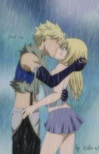 (Stinglu) Anh yêu em nàng công chúa Heartfilia. by Luliki
