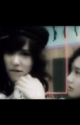 [LONGFIC] It's a big secret., Yoonfany, Yulsic, Taeny Chap 1->4