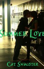 Summer Love by thechasestreet
