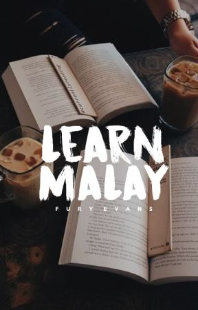 Learn Malay by archertypes