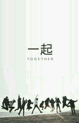 EXO Và Tôi  [Phần 2] : Together