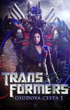 Transformers: Osudová cesta 1. by Kim-Sub-Ha