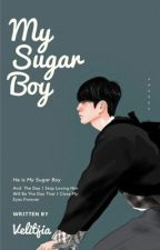 My Sugar Boy [COMPLETED] by blcklipz