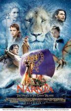 Biên Niên Sử Narnia - C.S.Lewis by hieuminhcx