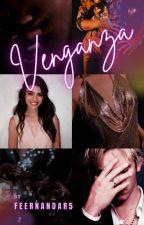 VENGANZA // Ross Lynch by FeernandaR5