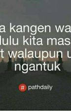 PathDaily by pathdaily