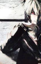[Naruto fanfic] [ Sasunaru] Bí mật người thừa kế by Kamiya_Aki
