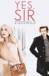 Yes  Sir. by ziziiswild