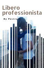 Libero professionista by Pastry15