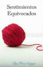Sentimientos Equivocados [Free!] by FreeNingyo