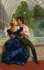 &سيدة القصر الجنوبي&جانيت ديلي&روايات عبير القديمة& by ReemAlmasri