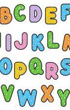 Grammatica? No, grazie!  by MokooBook