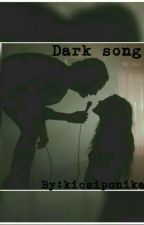 Dark song(H.S.) by kicsiponika