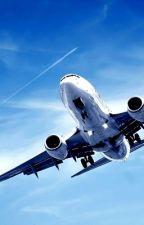 Efraín Jesús Rojas: Todo sobre aviación civil y comercial by EfrainJesusRojas