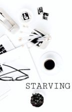 STARVING || YOONMIN by JXXYEENG