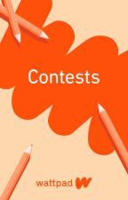 Contests by Wattpad