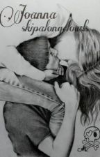 Joanna ( One direction love story) by skipalongclouds