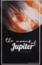 the moons of jupiter » cameron dallas by neutralsoul